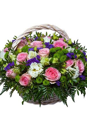 Доставка цветов, по умеренной цене доставка цветов заказать луковичные цветы на весну